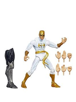 the-avengers-6-inch-infinite-series-legends-iron-fist