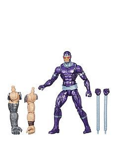 the-avengers-6-inch-infinite-series-legends-machine-man