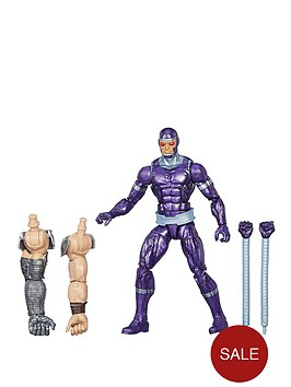 the-avengers-6-inch-infinite-series-legends-machine-man