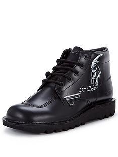 kickers-kickers-star-wars-storm-trooper-print-boot-black