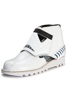 kickers-kickers-star-wars-stormtrooper-gaiter-boot-white