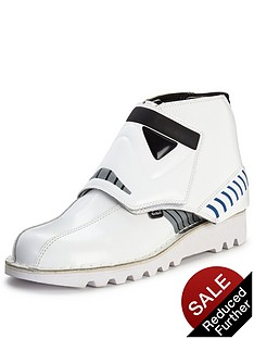 kickers-kickers-star-wars-stormtrooper-gaiter-boot-white