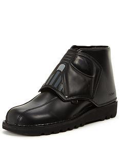 kickers-kickers-star-wars-darth-vader-gaiter-boot-black