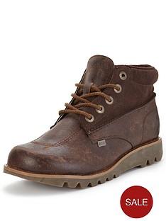 kickers-kick-hi-split-mens-boots-brown