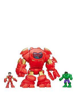 playskool-super-hero-adventure-stark-tech-armor