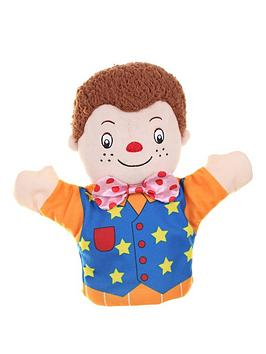 something-special-mr-tumble-hand-puppet
