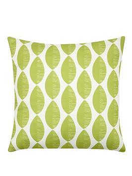 modern-leaves-cushion-lime