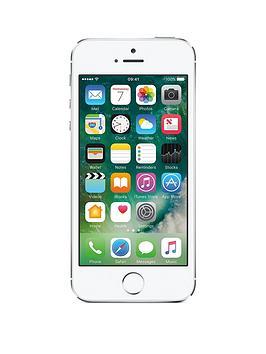 apple-apple-iphone-5s-16gb-silver
