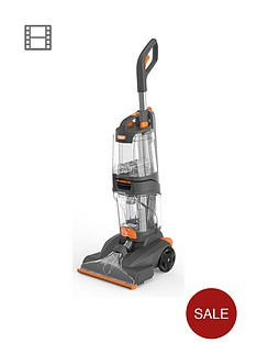 vax-w85-pp-t-dual-power-pro-carpet-washer