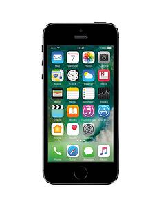 apple-iphone-5s-16gb-space-grey