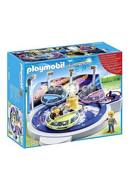 playmobil-spinning-spaceship-ride-with-lights
