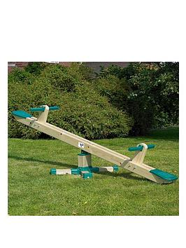 tp-forest-wooden-seesaw