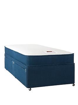 airsprung-taylor-premium-comfort-2-drawer-divan