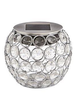 solar-bead-orb-table-light