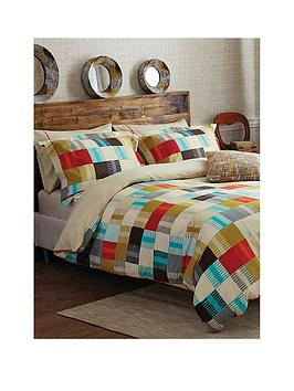scion-navajonbsppillowcasenbsppair-multi