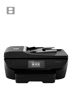 hp-officejet-5740-all-in-one-printer
