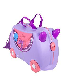 trunki-bluebell
