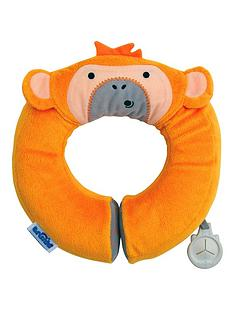 trunki-yondi-travel-pillow-mylo