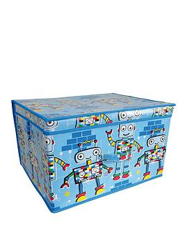 printed-robots-kids-storage-box-large