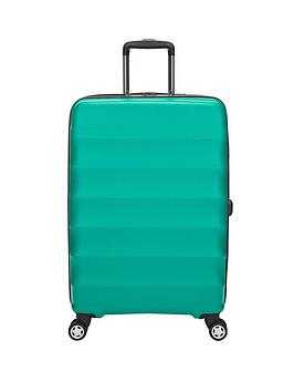 antler-juno-large-case-teal