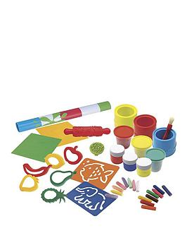 early-learning-centre-my-first-art-set