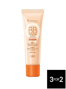 rimmel-wake-me-up-radiance-bb-cream-light