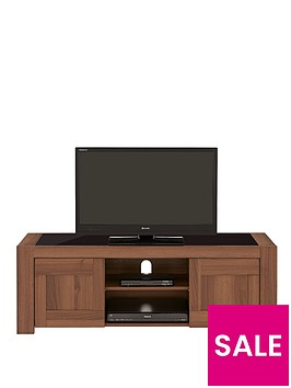avery-reversible-tv-unit-fits-up-to-60-inch-tv