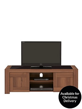 avery-reversible-tv-unit-up-to-60-inch-tv