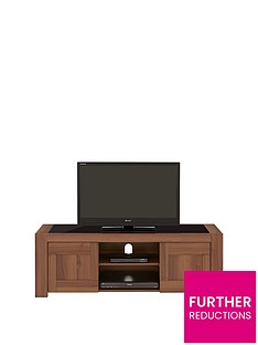 Avery Reversible TV Unit - fits up to 60 inch TV