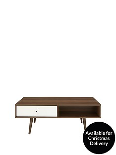 ideal-home-monty-retro-coffee-table