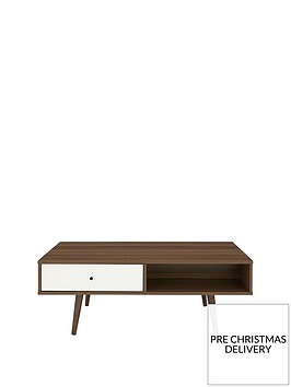 monty-retro-coffee-table-walnut-effectwhite