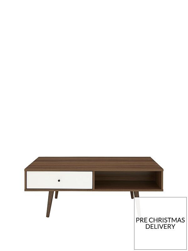 Fabulous Monty Retro Coffee Table Evergreenethics Interior Chair Design Evergreenethicsorg