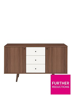 monty-retro-large-sideboard
