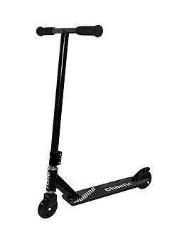 ozbozz-torq-chaotic-scooter-black-and-bronze