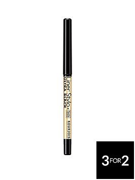 bourjois-liner-stylo-ultra-black-eyeliner-028g