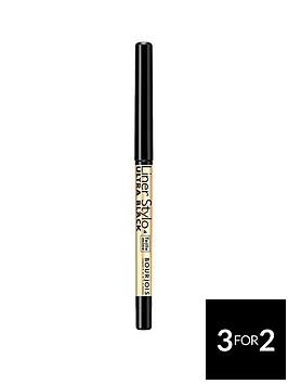bourjois-liner-stylo-ultra-black-028g