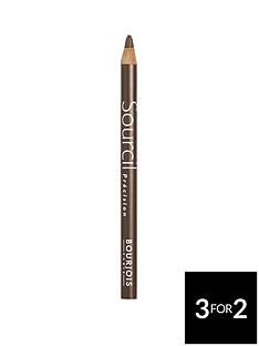 bourjois-eyebrow-pencil-sourcil-precision-noisette