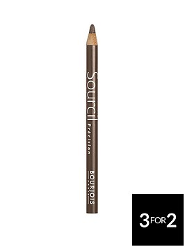 bourjois-sourcil-precision-eyebrow-pencil-hazelnut-113g