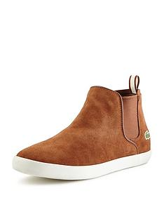 lacoste-boys-junior-ziane-chelsea-boot