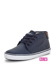 lacoste-lacoste-junior-ampthill-chunky-boot