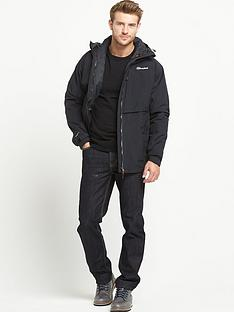 berghaus-ben-alder-3-in-1-mens-jacket