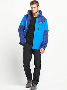 berghaus-berghaus-arran-waterproof-jacket