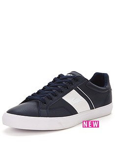 lacoste-fairlead-rei-leather-trainer