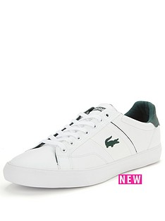 lacoste-lacoste-fairlead-rei-leather-trainer
