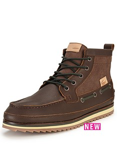 lacoste-lacoste-sauville-mid-8-leather-mens-boots