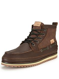 lacoste-sauville-mid-8-leather-mens-boots