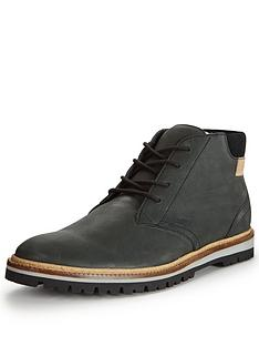lacoste-lacoste-montbard-chukka-boots