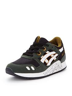 asics-asics-gel-lyte-iii-junior