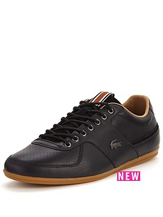 lacoste-lacoste-tailore-17-leather-trainer