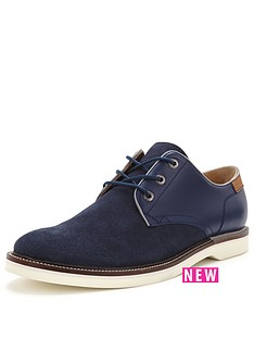 lacoste-sherbrookeampnbsp15ampnbspleather-shoes